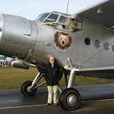 AntonovISkive