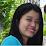 Jocelyn Quisel's profile photo