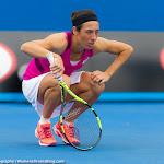 Francesa Schiavone - 2016 Australian Open -DSC_0874-2.jpg