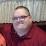Kevin McClellan's profile photo