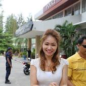 event phuket Andara Resort and Villas 002.JPG