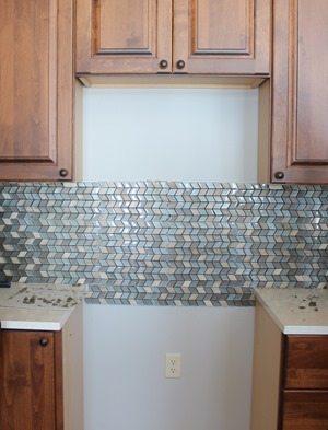 kitchen tile two
