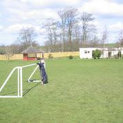 JS Kirkham 2006 050.jpg