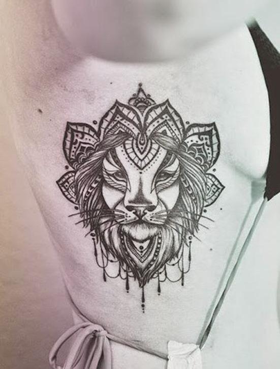 tatuagens_leo_52