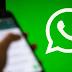 Expulsão em grupos de WhatsApp pode dar processo