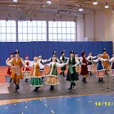 2004-12-18 Starogard Gdański