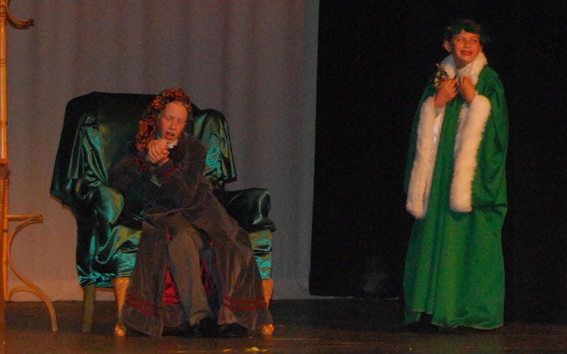 2009 Scrooge  12/12/09 - DSC_3401.jpg