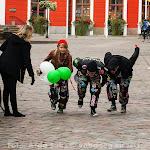 2013.10.19 Kaadreid Tartu Sügispäevadest 2013 - AS20131019TSP_038S.jpg