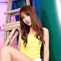 LiGui 2014.08.15 网络丽人 Model 司琪 [33P] 000_1171.JPG