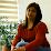 María Velásquez's profile photo