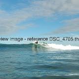 DSC_4705.thumb.jpg