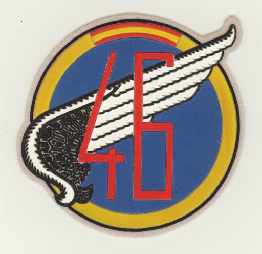 SpanishAF ALA 46 v1.JPG