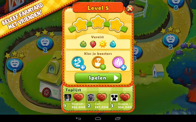 game-apps-farm-heroes-saga-app-voor-android-iphone-en-ipad-screenshot