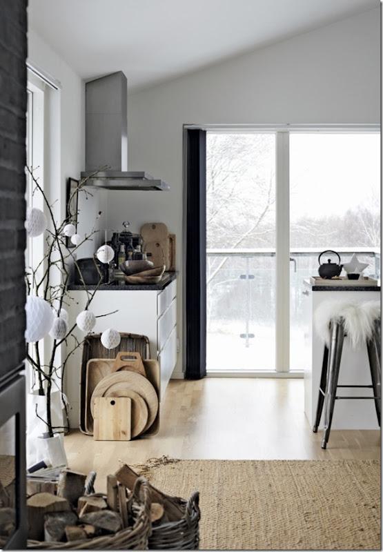 natale-scandinavo-bianco-nero-legno(5)
