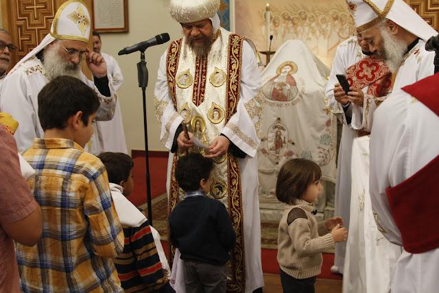 Deacons Ordination - Dec 2015 - _MG_0188.JPG