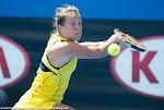 Barbora Strycova - 2016 Australian Open -DSC_5971.jpg