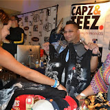 ARUBAS 3rd TATTOO CONVENTION 12 april 2015 part2 - Image_183.JPG