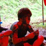 Campaments Estiu RolandKing 2011 - DSC_0394.jpg