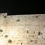 Picture 156 - Israel.jpg