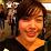 Shilya Lee's profile photo