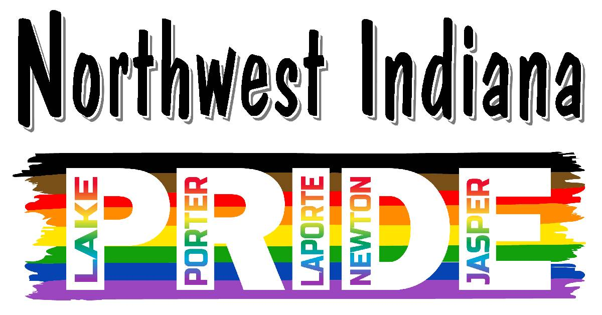 Northwest Indiana Pride 5K