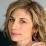Tessa Auberjonois's profile photo