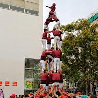 Actuació Fort Pienc (Barcelona) 15-06-14 - IMG_2296.jpg