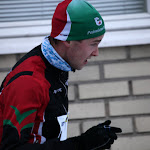 Turku Sprint cup 2017-01-14