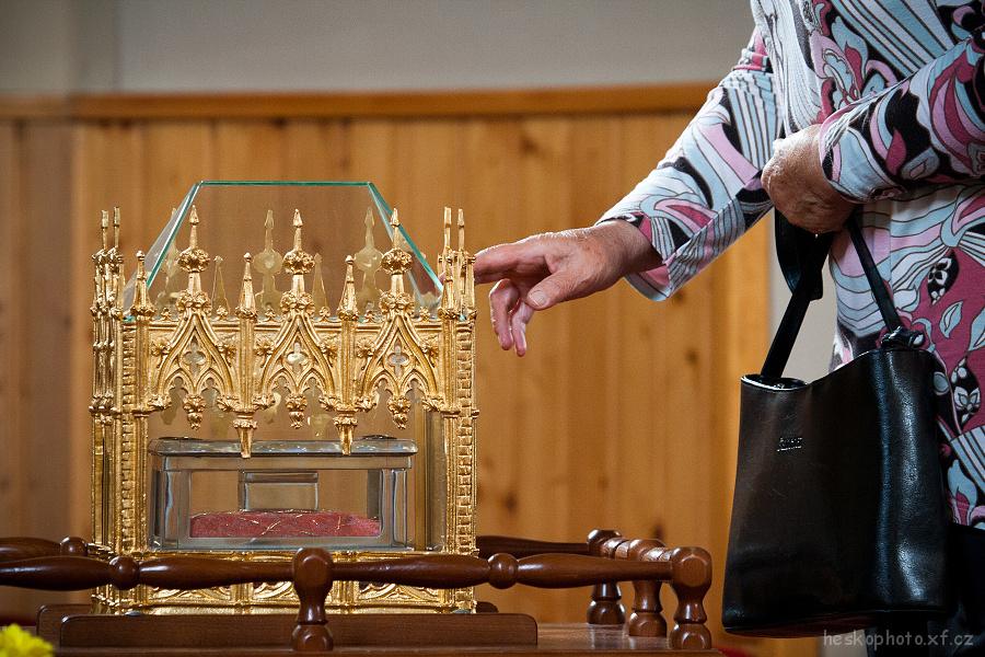 Relikvia sv. Cyrila v Červeníku - IMG_5358.jpg