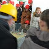 Studijska poseta TENT-u, decembar 2013 - DSC_7267.JPG