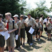 2011 Firelands Summer Camp - IMG_9762.JPG