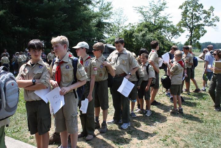 2011 Firelands Summer Camp - IMG_9762.JPG