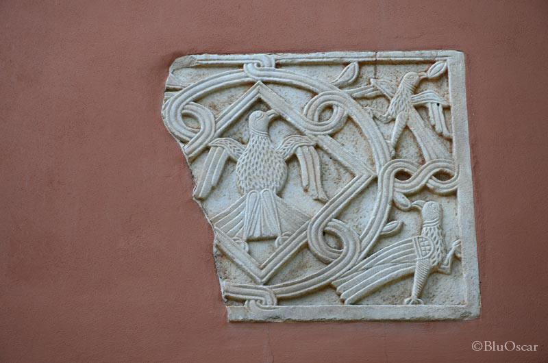 Villa da Schio 29 04 2014 N 32