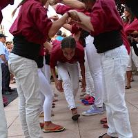 Actuació Festa Major Vivendes Valls  26-07-14 - IMG_0487.JPG