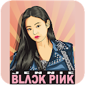 JENNIE - 'SOLO' M/V (BLACKPINK) Lyrics icon