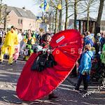 carnavals_optocht_dringersgat_2015_067.jpg