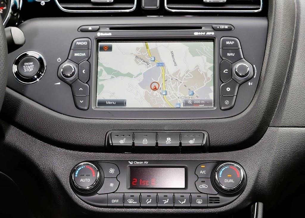 Yeni-Kia-Pro-Ceed-GT-2014-68