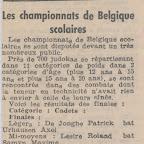 1973-05-26 - Kampioenschap van België scholieren 3.jpg