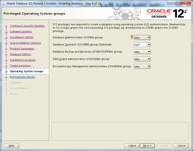 [oracle-12c-OS-groups-01%5B2%5D]