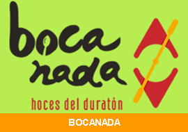 bocanada
