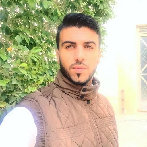 احمد ابراهيم picture