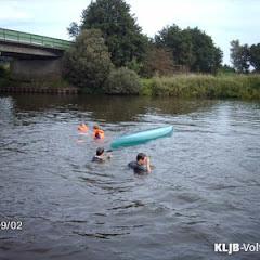 Kanufahrt 2006 - IMAG0343-kl.JPG