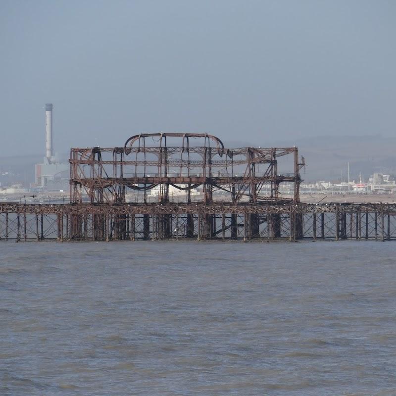 Brighton_039.JPG