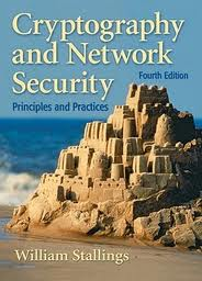 Cryptography & Network Security Forouzan Mukhopadhyay Mcgraw Hill Pdf