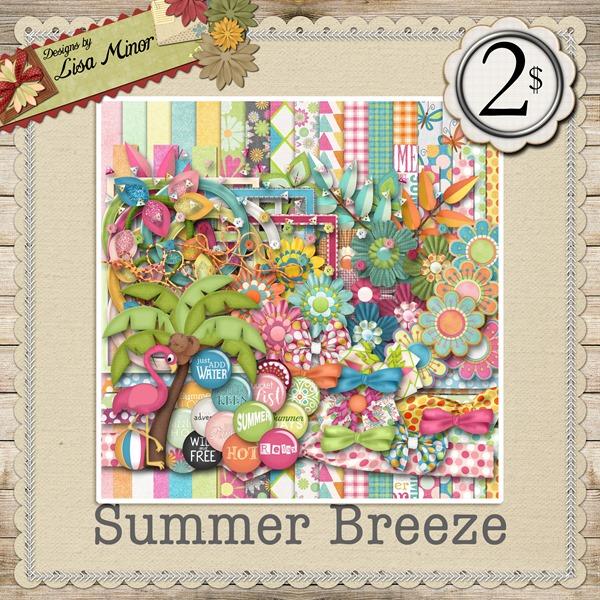 SummerBreezeFULL