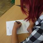 Godziny wychowawcze - przygotowanie Konferencji z GCPU - Dynamiczna Tożsamość 08-05-2012 - 10.JPG