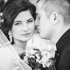 Wedding photographer Yuliya Shauerman (Shauerman). Photo of 23.12.2015