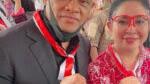 Isu Capres Mulai Ramai, Gatot Disandingkan Tatiek Soeharto
