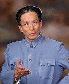 Mao Jing  Actor