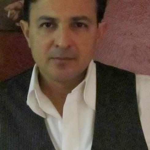 Ramon Grullon